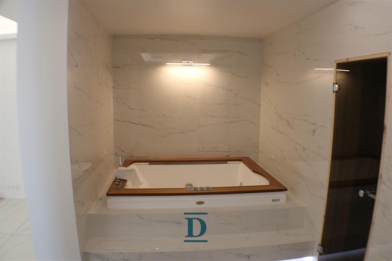 дом ID-368 в коттеджном посёлке Монтевиль фото-11
