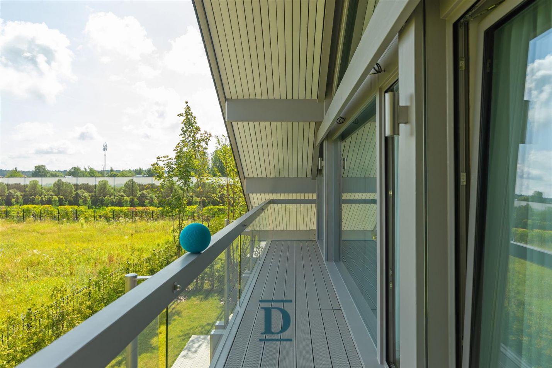 дом ID-378 в коттеджном посёлке Миллениум Парк фото-14