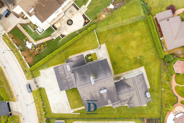 дом ID-283 в коттеджном посёлке Гринфилд фото-20