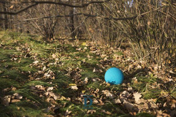 участок ID-95 в коттеджном посёлке Мэдисон парк